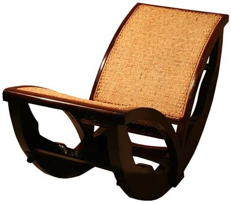 butterfly rocker chair butterfly rocker with this chair i tried to stretch