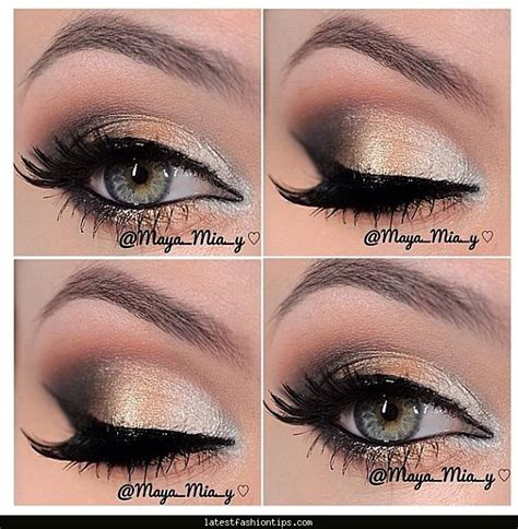 Kuas Make Up Baby Brown by Names Of Diffe Makeup Looks Makeup Daily