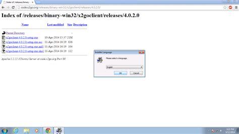 ubuntu configure tightvnc server download ubuntu vnc server support and downloads reviews