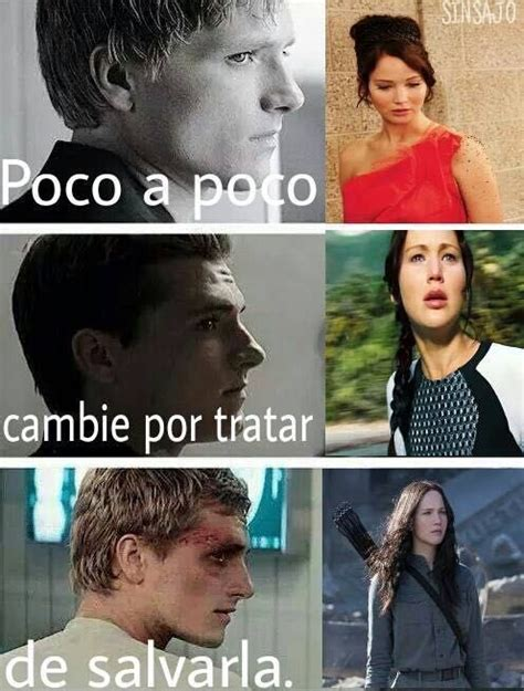 Thg Memes - memes thg salvarla save wattpad and meme