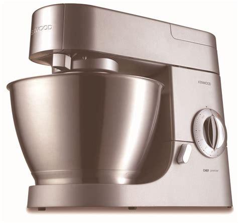 robot da cucina i migliori i migliori robot da cucina manutenzione elettrodomestici