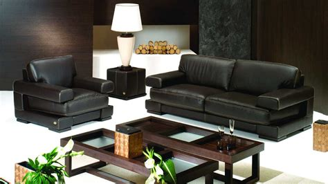 interior design ideas with black leather sofas interior design ideas with black leather sofas