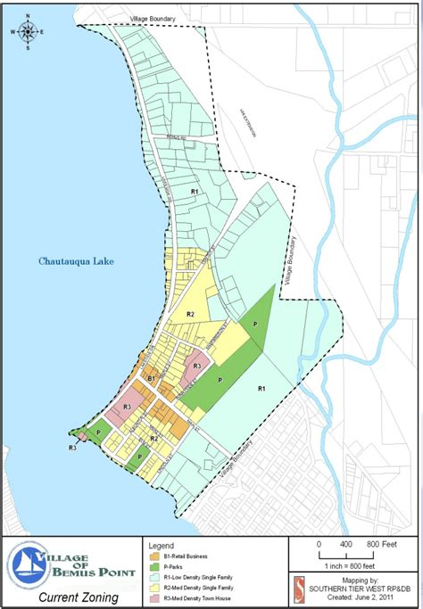 zoning map city of olive bill rapaport s buffalo restaurant guide the restaurants by location