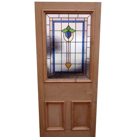 china cabinet glass doors stained glass china cabinet doors cabinets matttroy