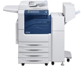 software reset xerox 7835 workcentre 7525 7530 7535 7545 7556 colour multifunction