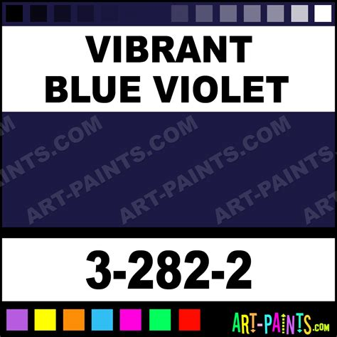 vibrant blue violet textile standard airbrush spray paints 3 282 2 vibrant blue violet paint