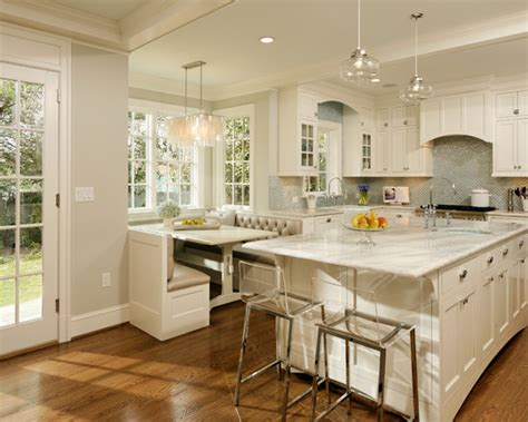 kitchen ideas 2014 awesome 2014 kitchen ideas beautiful homes design