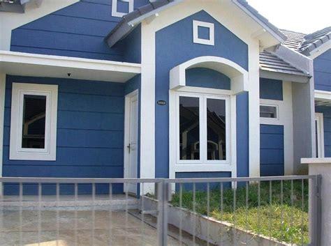 warna cat tembok teras trend 20162017 warna cat rumah tak depan trend minimalis desain rumah