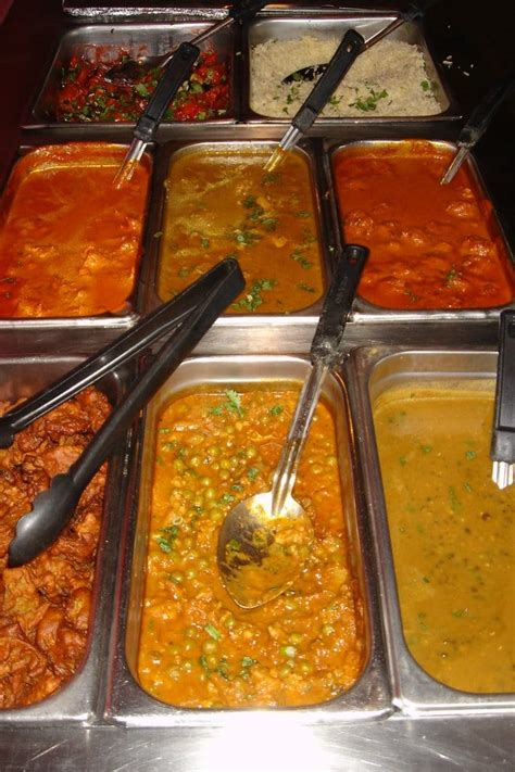 indian buffet nearby indian lunch buffet near me 28 images great curries at lunch buffet yelp the lunch buffet