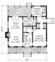 creole house plans 700 to 800 sq ft house plans 700 square feet 2 bedrooms