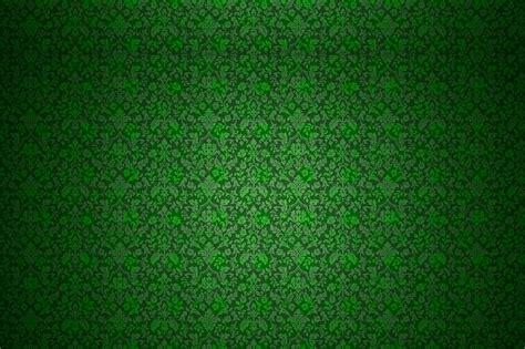 background hijau tosca  background check