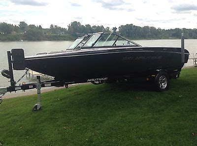 wakeboard boats for sale quebec ski and wakeboard boats for sale in quebec