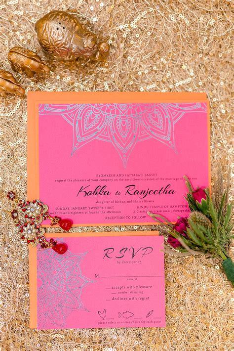 wedding invitations richmond hill middle eastern wedding styled shoot 187 hill city virginia wedding