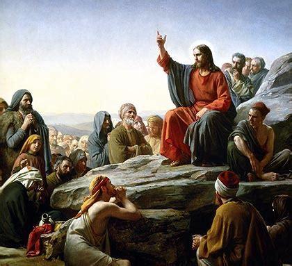 imagenes de la vida de jesus cuando era niño biografia de jes 250 s o jesucristo