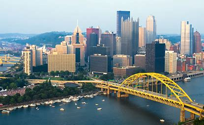 Pitt Mba How Do You by How Katz Is Changing The Mba Experience Page 3 Of 4