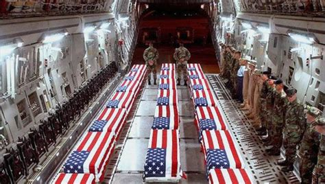 flag draped coffins military funeral customs collins flags blog