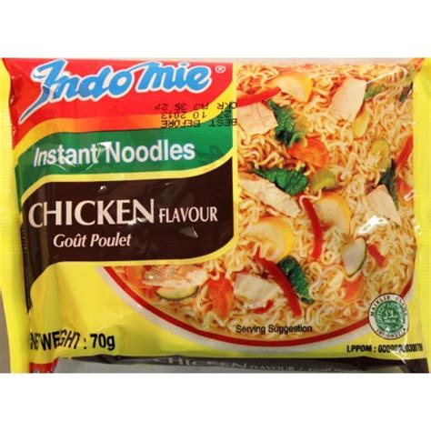 amazon indomie image gallery nigerian indomie instant noodles
