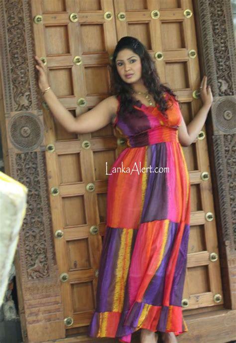 dulani sri lankan actress dulani anuradha hot photo gallery actress 2 pinterest