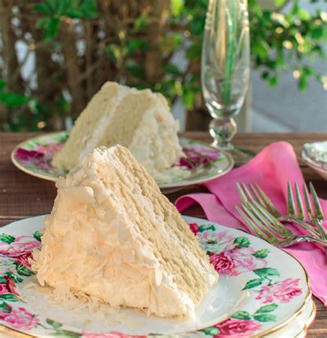 kuchen gesund backen ohne kohlenhydrate einfacher gesunder kokos