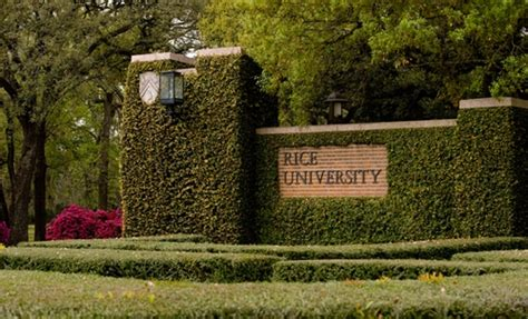 Rice Mba Gre Score by Rice Rice Profile Rankings And Data Us