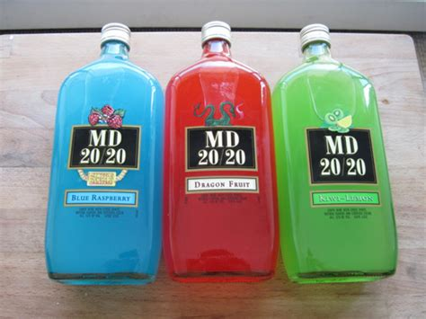 Bottom Shelf Liquor by The Bottom Shelf Md 20 20 Serious Eats