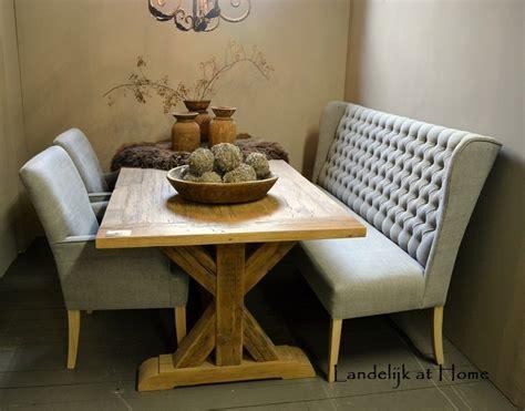 Sale Garskin Andromax C 1 eetkamerbanken landelijk at home