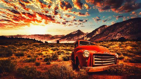 wallpaper usa hd desktop road usa california desert sand hd wallpapers