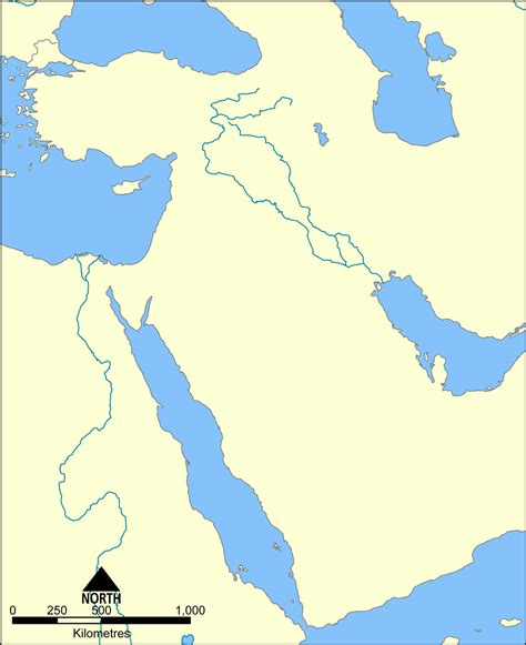 ancient middle east map ancient middle east map fertile crescent