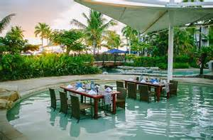 Breakfast Bar Kitchen Islands radisson blu resort fiji denarau island nadi fji