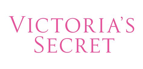 pink logo l brands assets