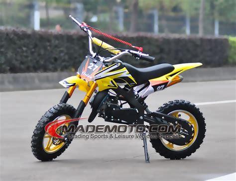 Ktm 80cc Dirt Bike For Sale 80cc 100cc 125cc Gas Powered Dirt Bike For Sale Cheap