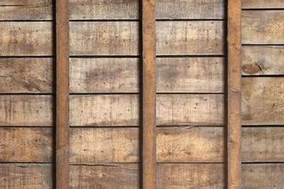 Wood Plank Texture: Background Images & Pictures