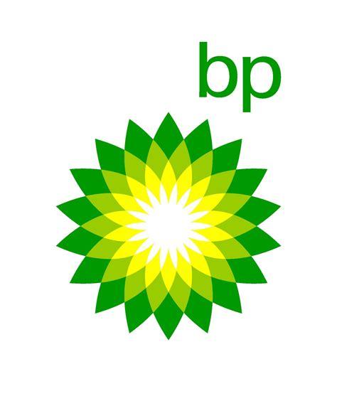Bp Gift Card Online - bp credit card payment login address customer service