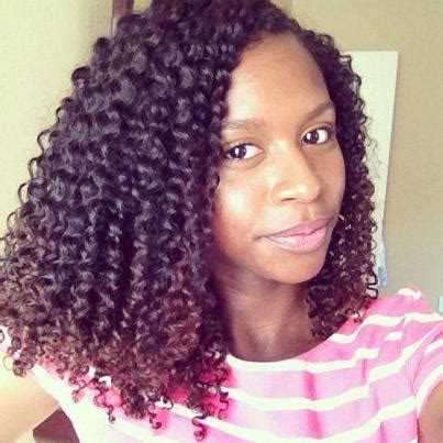 mahoganycurls ombr 233 hair hairscapades mahoganycurls ombr 233 hair hairscapades
