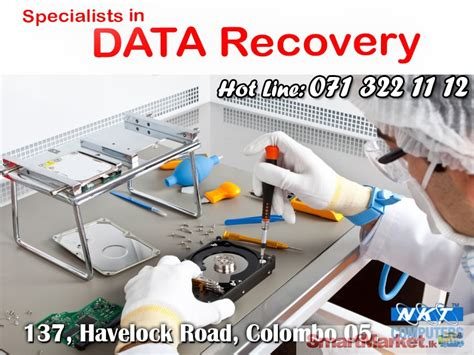 best data recovery service best data recovery service in colombo