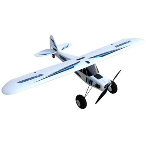 Rc Plane Trainer dynam primo trainer rc plane 1450mm rtf with 6 axis abs