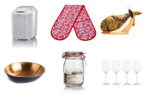 best food gifts for 2014 28 images best gifts 2014