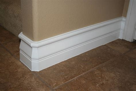baseboard height residential and commercial baseboards in tamarac fl