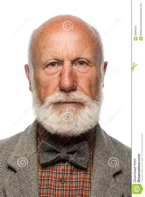 actor with big white beard old man big beard smile stock photos royalty free images