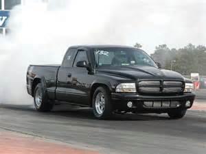 Dodge Dakota Performance 404 Not Found