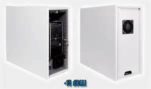 dell desktop cabinet cabinets enclosures for dell poweredge servers