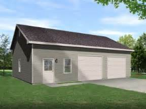 Two Car Garage Designs 2 Car Garage Plans Amp 2 Car Garages Just Garage Plans
