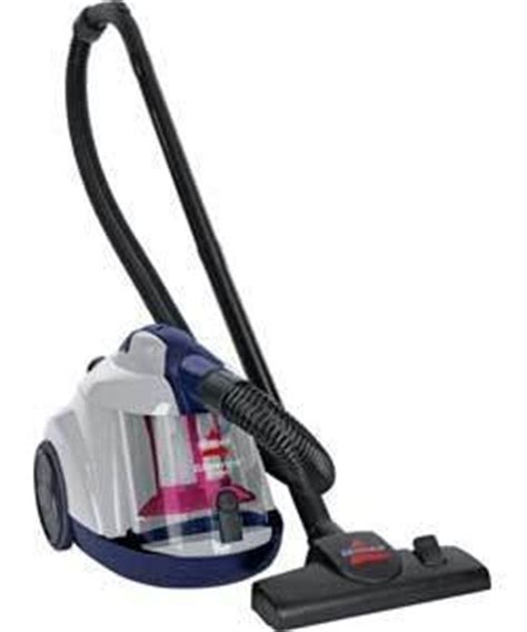 Best Offers On Vacuum Cleaners Bissell Cleanview Pets Cylinder Vacuum Cleaner Hoover Best