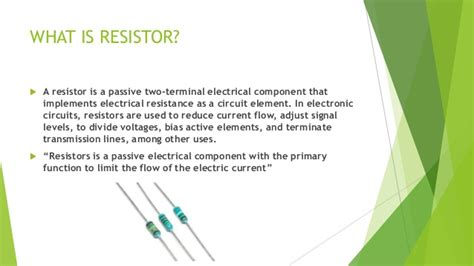 pasangan transistor c5198 what is the primary purpose of a resistor block for an hvac blower motor 28 images 100pcs