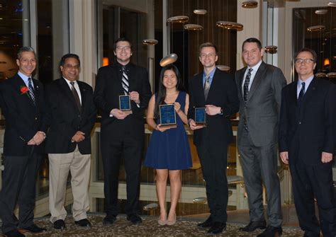 Of Pittsburgh Mba Students by Swanson School Of Engineering Of Pittsburgh