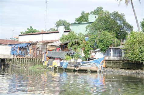 speedboot nach phu quoc vietnam reisebericht quot mekong delta quot