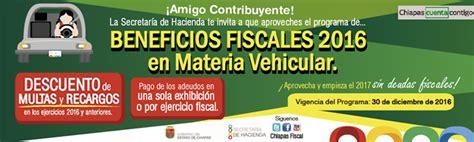 como pagar refrendo 2016 en tlaxcala por internet formato para opagartenencias 2016 estado de mexico c 243 mo