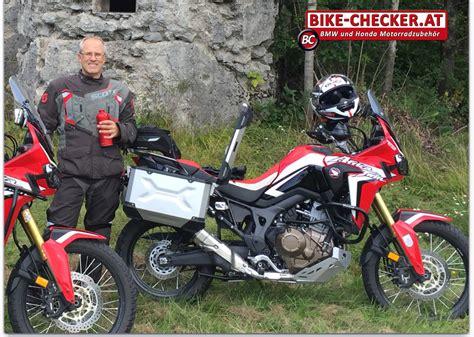 Motorrad Sitzbank Optimieren by Bmw Und Honda Motorrad Umbauten