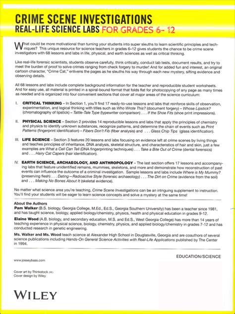 Reproducible Student Worksheet by Worksheet 638826 Reproducible Student Worksheet Unit