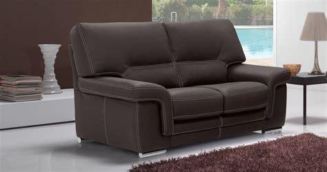 okay canap canap cuir ensemble canap places fauteuil cottonclub
